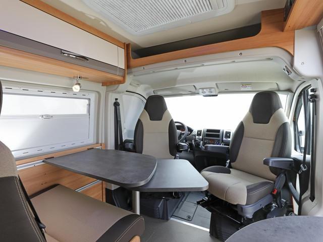 Camper Veicoli Peugeot Per Il Tempo Libero