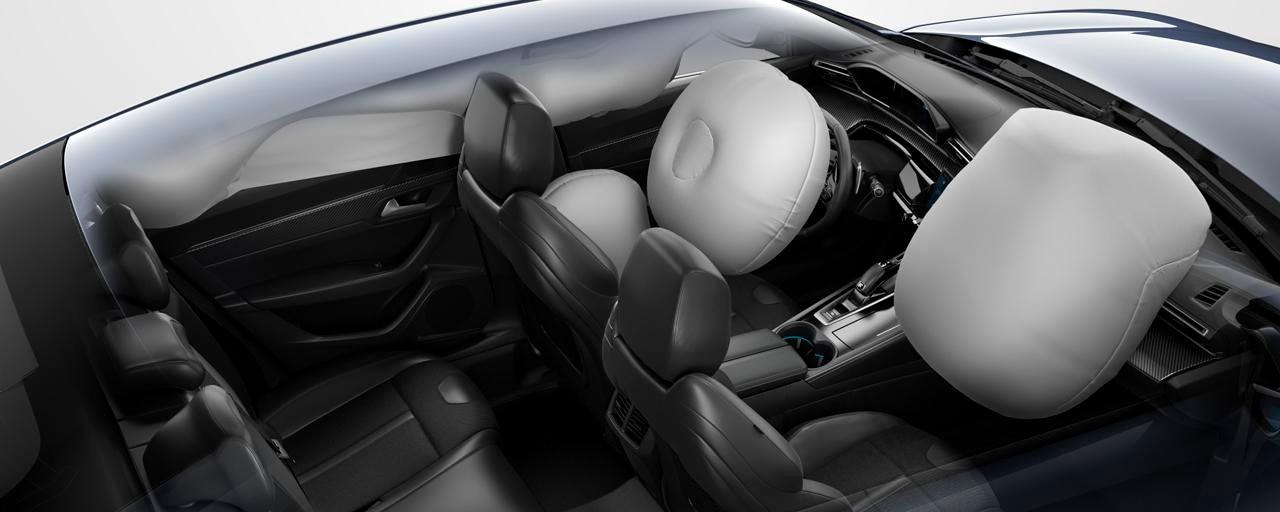 /image/13/1/pc05-airbag-livraison-1-wip.439131.jpg