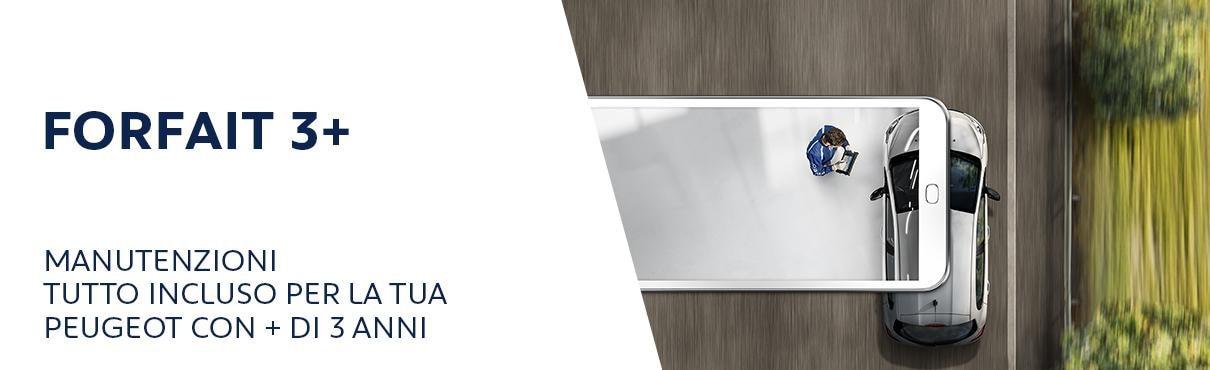 promo forfait_dettaglio