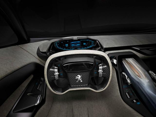 /image/16/5/peugeot-onyx-concept-interior-4-640.44343.335165.jpg