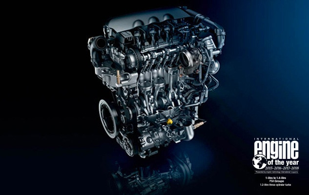 motore 2008 270618