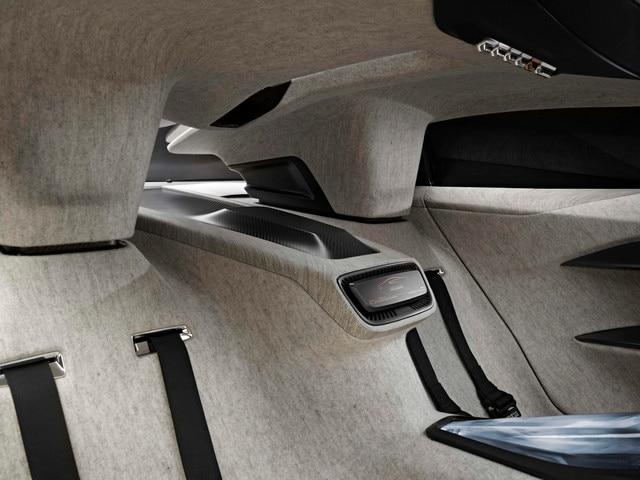 /image/16/7/peugeot-onyx-concept-interior-6-640.44345.335167.jpg