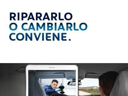thumbnail parabrezza 220620118