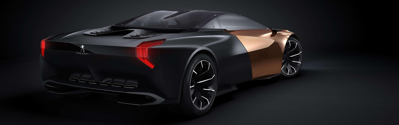 /image/17/1/peugeot-onyx-concept-motor-600.44348.335171.jpg