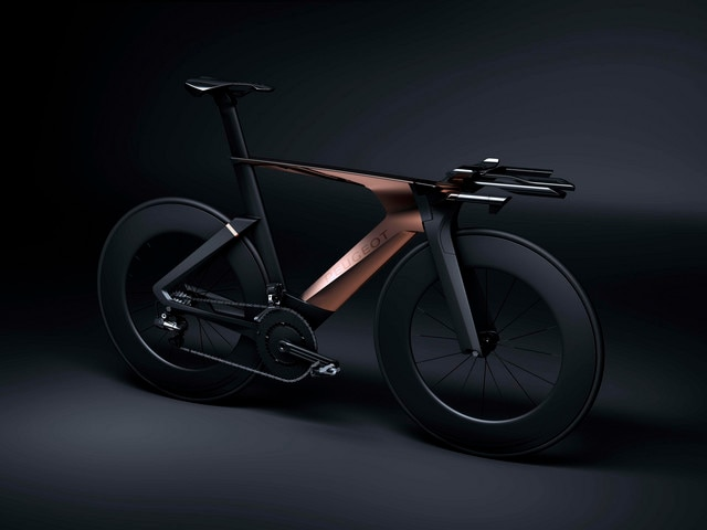 /image/17/2/peugeot-onyx-concept-bike-600.44349.335172.jpg