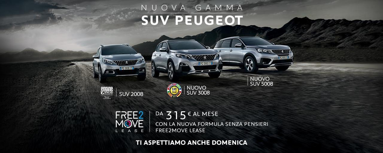 free2move PA