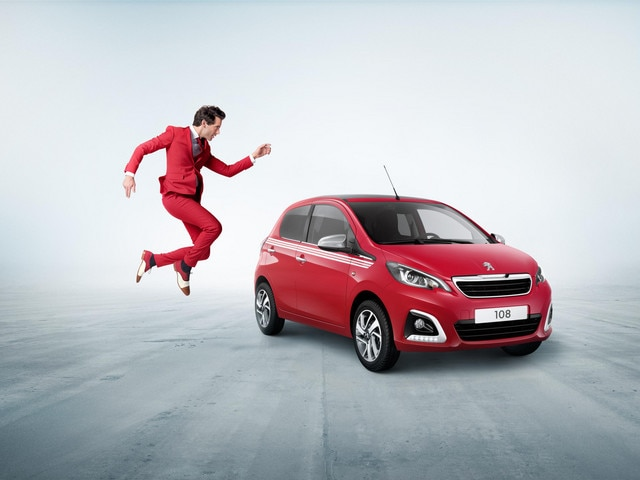 /image/19/7/peugeot-108-mika-red.204197.jpeg