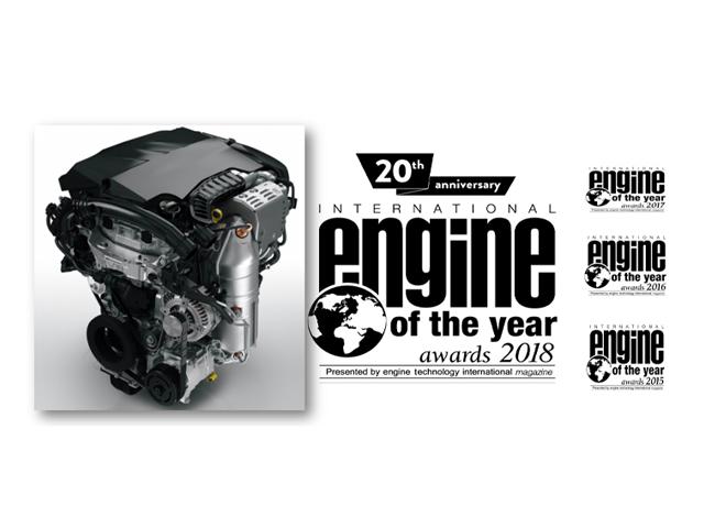 http://media.peugeot.it/image/21/9/engine.419219.19.png?autocrop=1&t=1528390662