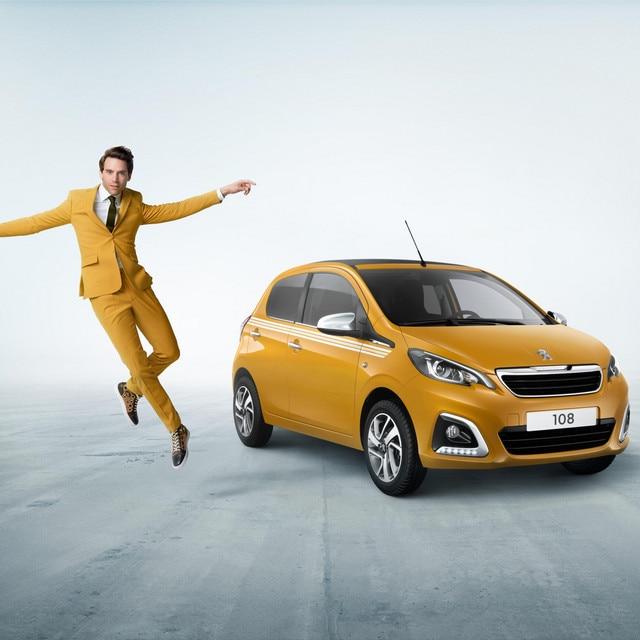 /image/24/1/peugeot-108-mika-yellow.204241.jpeg