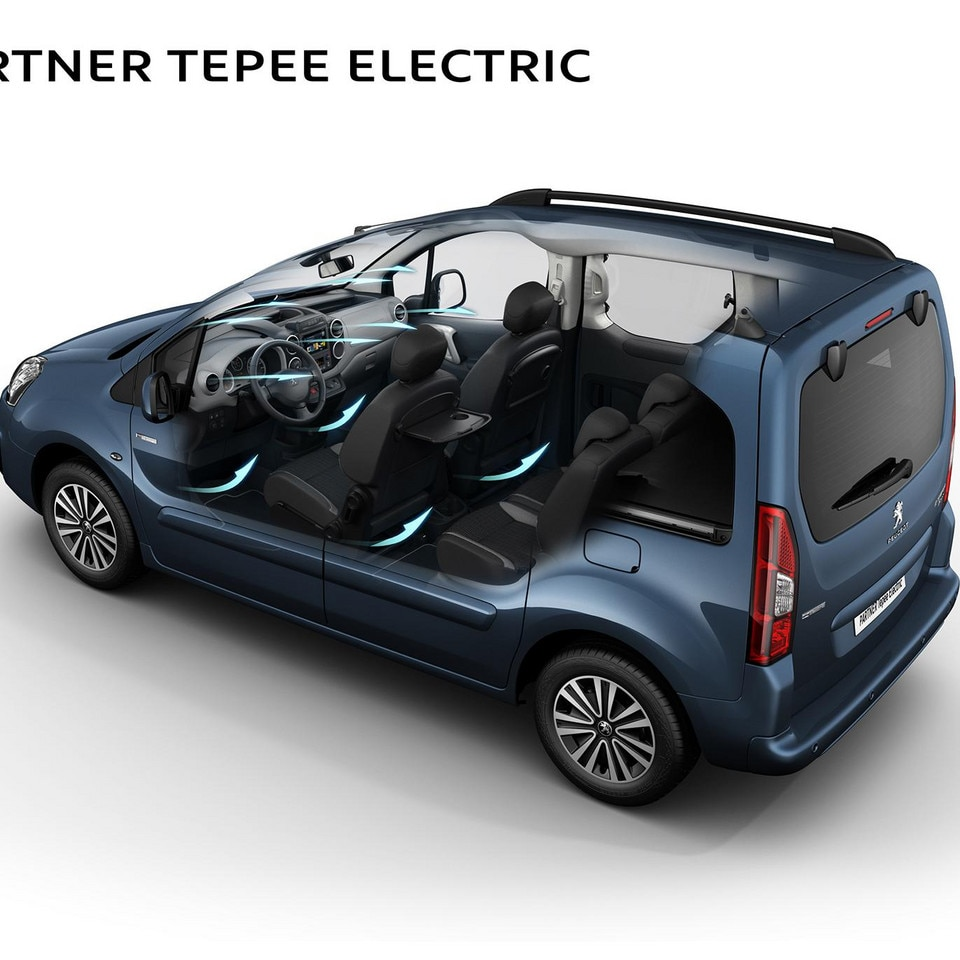 /image/29/0/peugeot-partnerelectric-homepage-07.319290.jpg