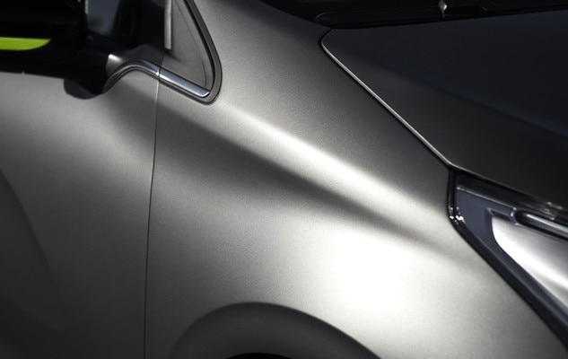 /image/30/5/peugeot_208_icesilver_1502pc105.26305.jpg