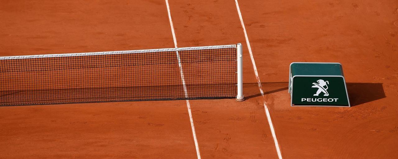 Peugeot_Roland_Garros_NET_BOX
