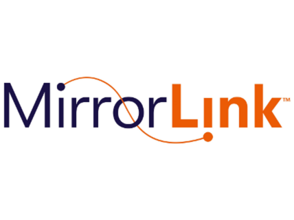 /image/35/9/mirror-link-logo-peugeot-small.113662.178359.png