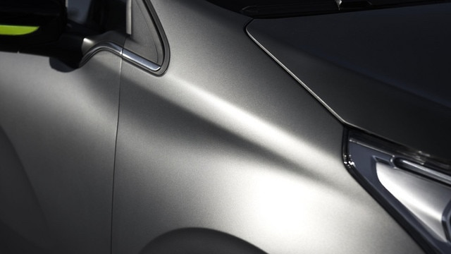 /image/36/7/peugeot_208_icesilver_1502pc105.26367.jpg