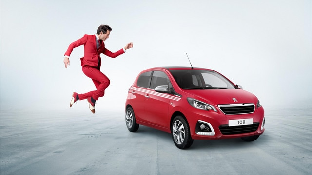 /image/38/5/peugeot-108-mika-red.209385.jpeg