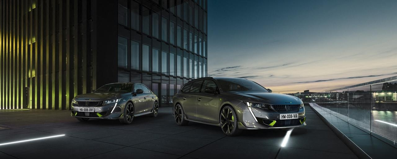 /image/39/3/peugeot-508perfo-2009rc-020-small.755393.jpg
