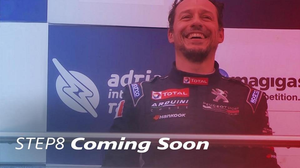 coming soon 7