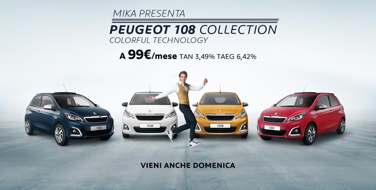 108 Mika PA ok