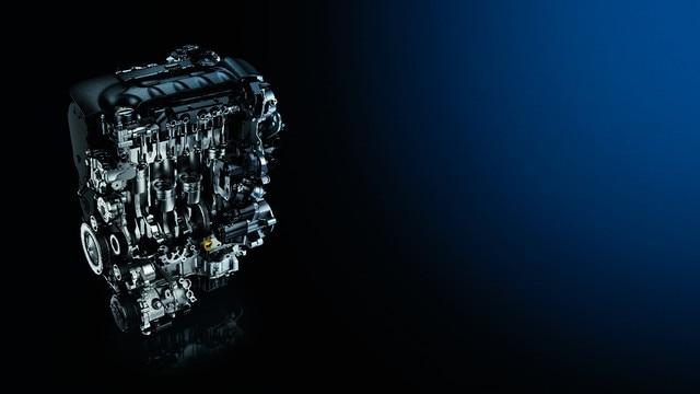 /image/48/6/peugeot-diesel-2016-001.252486.jpg