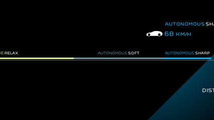 /image/52/4/rear-cam-autonomous-sharp.199524.png
