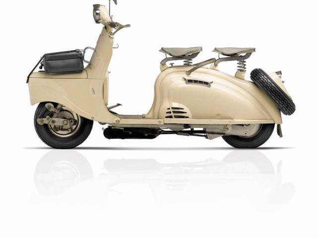/image/61/1/c38-scooter.img.63611.jpg