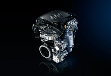 /image/62/7/moteur-pure-tech.30627.jpg