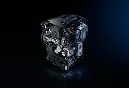 /image/62/8/moteur-bluehdi-450x310.30628.jpg
