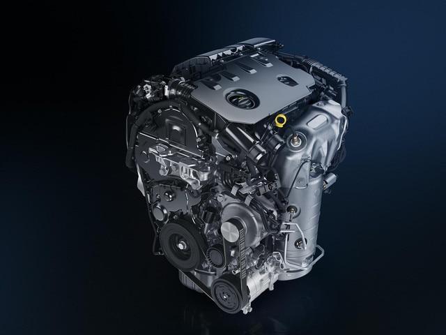 /image/65/9/peugeot-diesel-2017-008-fr.435659.jpg