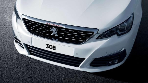/image/66/7/peugeot-308-thumbnail-front-close-up-grille-white.287667.jpg