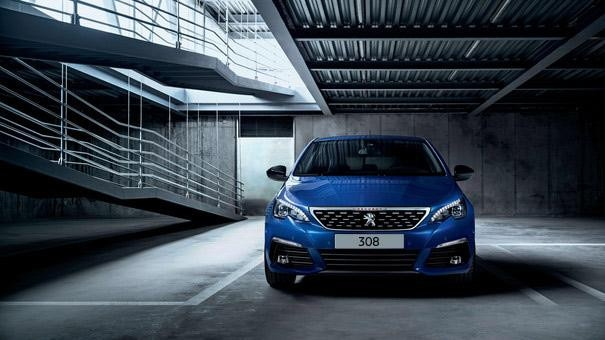 /image/66/9/peugeot-308-thumbnail-front-view.287669.jpg