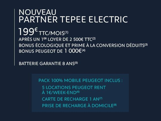 /image/76/1/pgt-electric-lp-slider-partner-tepee-05.333761.jpg