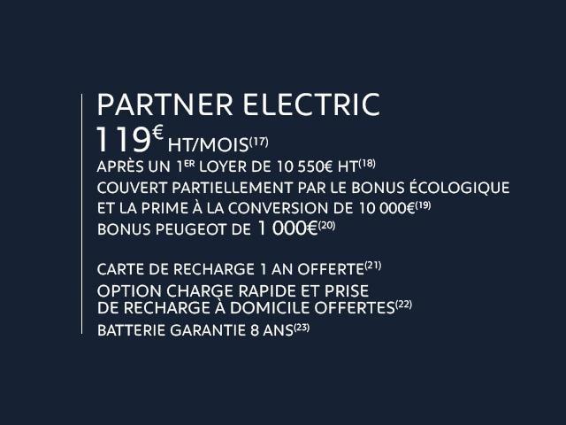 /image/76/4/pgt-electric-lp-slider-partner-electric-04.333764.jpg