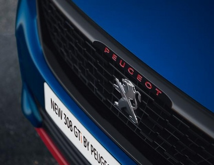 /image/76/6/new-308-gti-by-peugeot-sport-grille.287766.jpg
