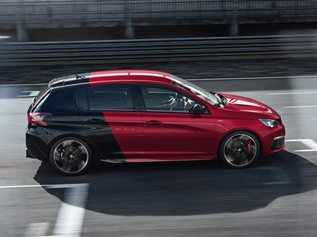 /image/76/7/new-308-gti-by-peugeot-sport-exterior2r.287767.jpg