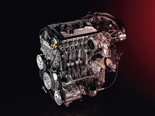 /image/76/8/new-308-gti-by-peugeot-sport-engine.287768.jpg