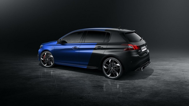 /image/77/0/new-308-gti-by-peugeot-sport-exterior-rear.287770.jpg