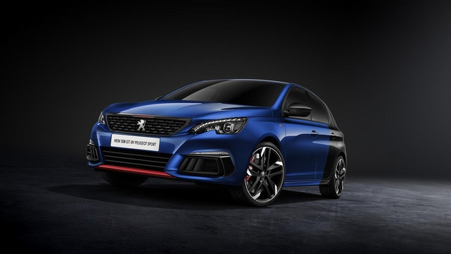 /image/77/1/new-308-gti-by-peugeot-sport-exterior-front.287771.jpg