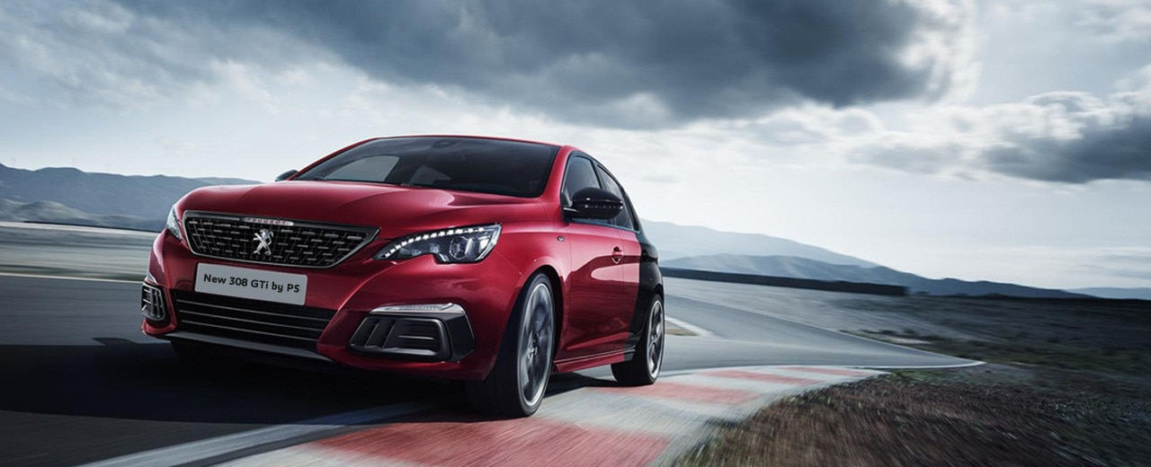 /image/78/6/peugeot-308-gti-by-ps-header.287786.jpg