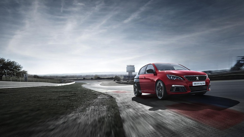 /image/79/0/peugeot-308-gti-front-red-race.287790.jpg