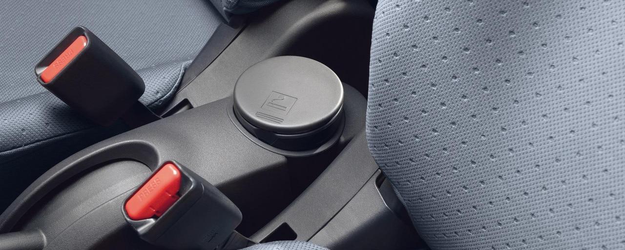 /image/80/1/peugeot-ion-ceintures_de_securite-full.37801.jpg