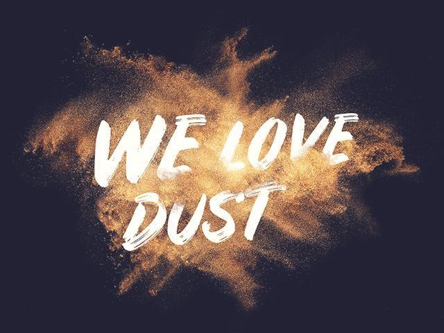 /image/82/8/peugeot-dakar-we-love-dust.361828.jpg