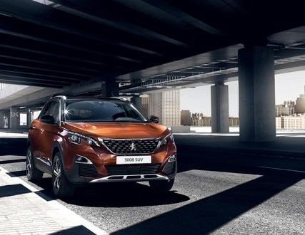 /image/83/7/peugeot-new-3008-suv-exterior-gallery-city-escape.133959.628837.jpg