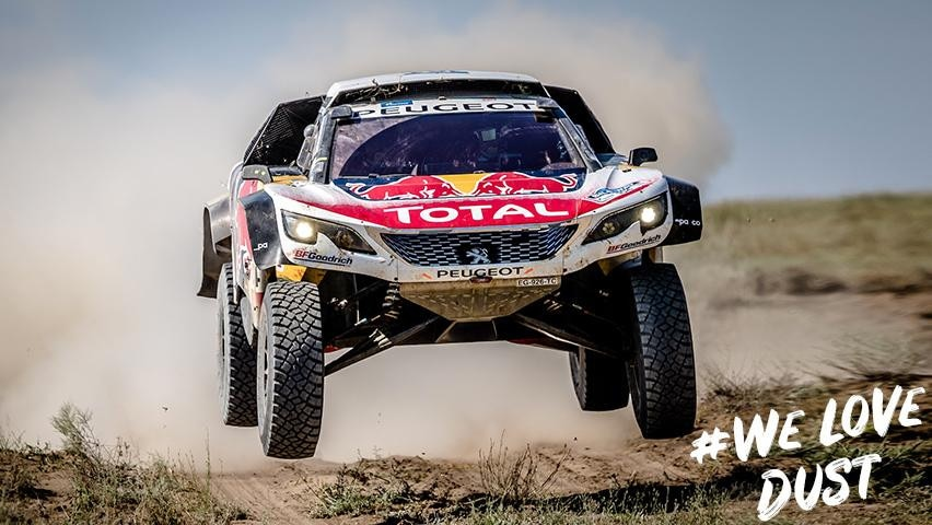 /image/83/9/peugeot-dakar-best-of-01.361839.jpg