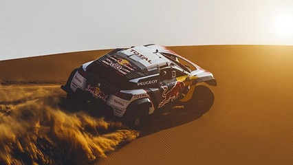 /image/84/0/peugeot-dakar-best-of-02.361840.jpg