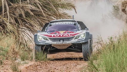 /image/84/1/peugeot-dakar-best-of-03.361841.jpg