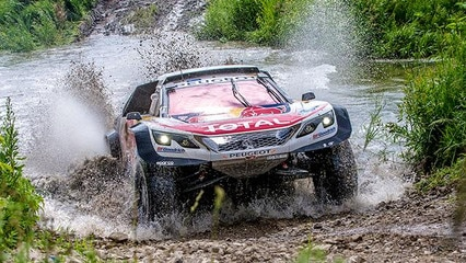 /image/84/2/peugeot-dakar-best-of-04.361842.jpg