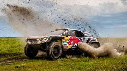 /image/84/3/peugeot-dakar-best-of-06.361843.jpg