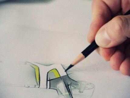 /image/86/9/peugeot-design-lab-e-dl122-03.150720.438869.jpg