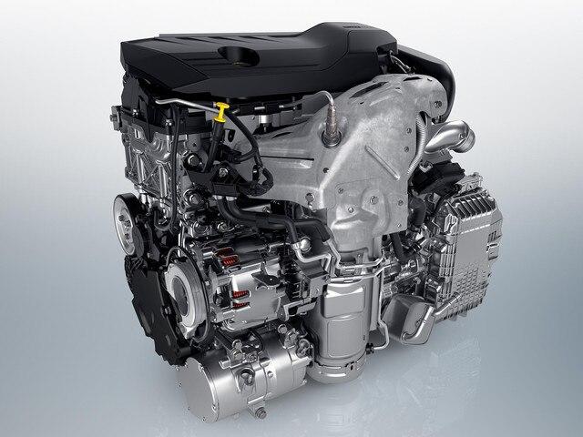 /image/90/6/peugeot-hybrid-1809tech-314.461906.jpg