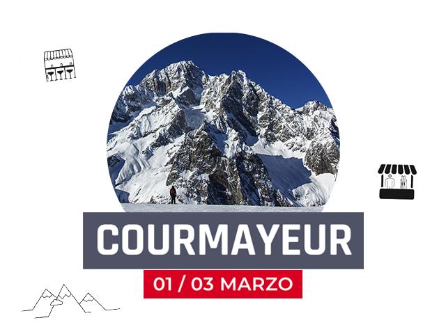 courmayer